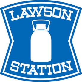 ローソン 御茶ノ水店の画像1