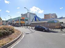 小田急江ノ島線『湘南台』駅