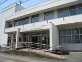 JA岡山西 金光支店
