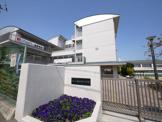 神戸市立 垂水東中学校