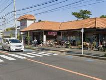 クラウン浜須賀店