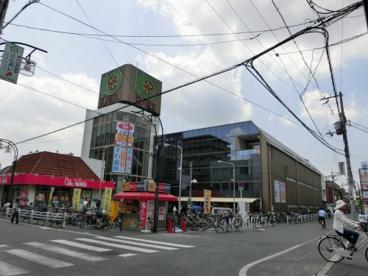 コノミヤ若江岩田店の画像1