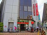 (株)三菱東京UFJ銀行 春日町支店