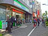 ファミリーマート春日白山通り店