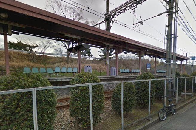 東鳴尾駅の画像