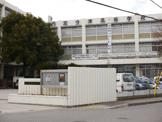 兵庫県立西宮今津高等学校