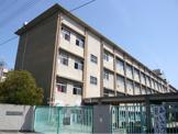 西宮市立平木小学校