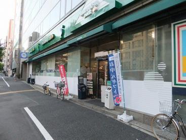 マルエツ プチ 東麻布店の画像3