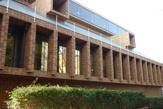 神奈川大学図書館