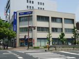 みずほ銀行 福山支店