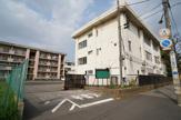 千葉県警察本部習志野庁舎