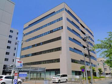 積水ハウス(株) 奈良支店の画像1