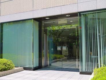 積水ハウス(株) 奈良支店の画像2