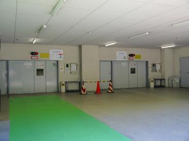 積水ハウス(株) 奈良支店の画像3