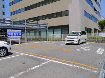 積水ハウス(株) 奈良支店の画像4
