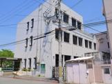奈良年金事務所