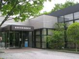 東条図書館