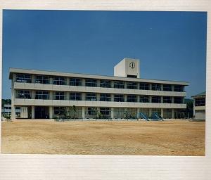 加東市立 東条東小学校の画像1