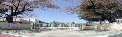 世田谷区立 祖師谷小学校の画像1