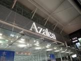 Azelea(川崎アゼリア)