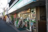 ファミリーマート 石田屋神之木町店