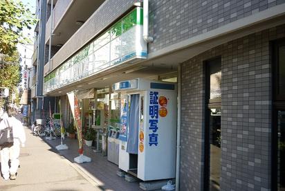 ファミリーマート 佐野浅間町店の画像1