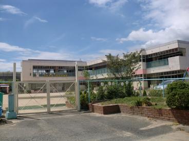 名谷きぼうの丘幼稚園の画像1