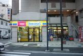 ミニストップ「広台太田店」