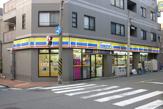 ミニストップ「松本町3丁目店」