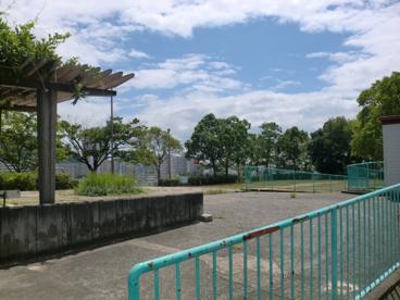 細ヶ辻公園の画像1