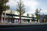 Fuji「伊勢町店」