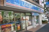 ローソン「横浜平沼1丁目店」