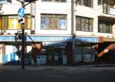 ローソン「横浜宮前町」