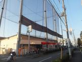 コープかながわ「井田三舞町店」