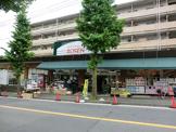 そうてつローゼン「笹山店」