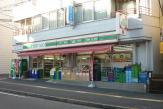 STORE100「横浜大口通店」