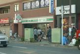 STORE100「横浜曙町」