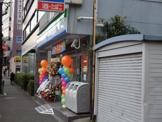 ファミリーマート「横浜鶴屋町店」