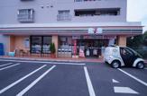 セブンイレブン「横浜妙蓮寺店」