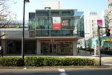セブンイレブン「新横浜2丁目店」
