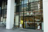 セブンイレブン「新横浜3丁目店」