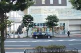 セブンイレブン「横浜ポートサイドプレイス店」