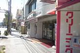 セブンイレブン「横浜浅間下店」