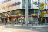 デイリーヤマザキ「横浜アリーナ前店」