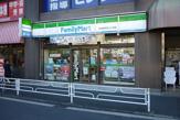 ファミリーマート横浜鶴屋町三丁目店