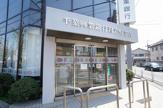千葉興業銀行習志野支店