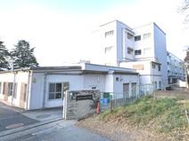 横浜市立 岡津小学校