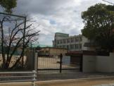 尼崎市立立花中学校