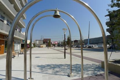 寒川駅の画像3