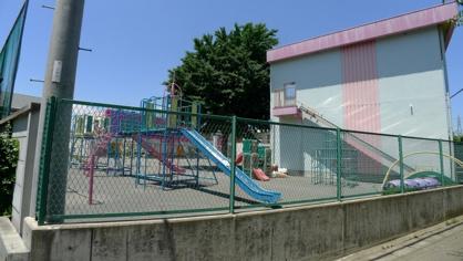 一之宮相和幼稚園の画像2